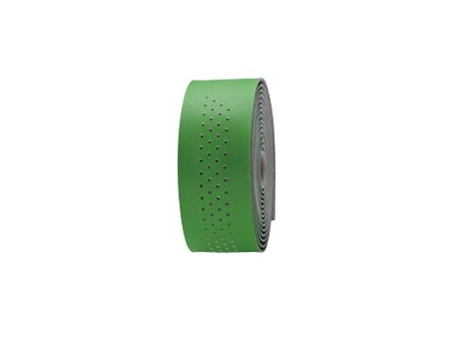 BBB SpeedRibbon BHT-12 Handelbar Tape green